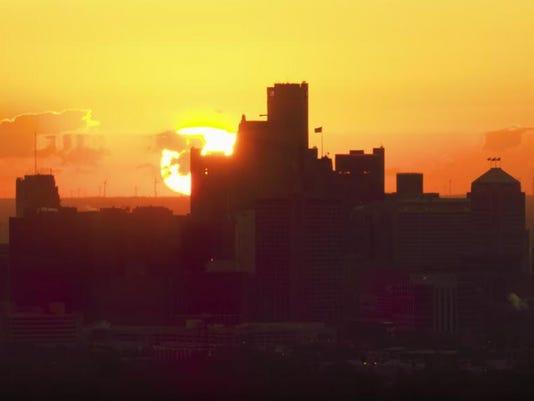 Detroit_Amazon_videograb