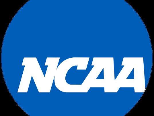 636277890972166139-NCAA-logo.png