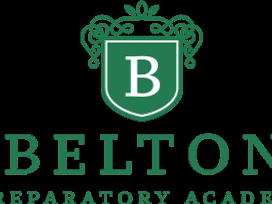 636220750942620123-Belton-logo.png