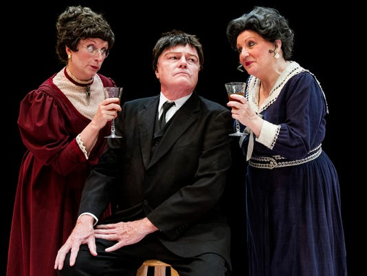 635995979301027533-Derby-Dinner-Arsenic-Old-Lace-Janet-Essenpreis-as-Martha-Brewster-David-Myers-as-Jonathan-Brewster-and-Debbie-King-Raque-as-Abby-B.jpg