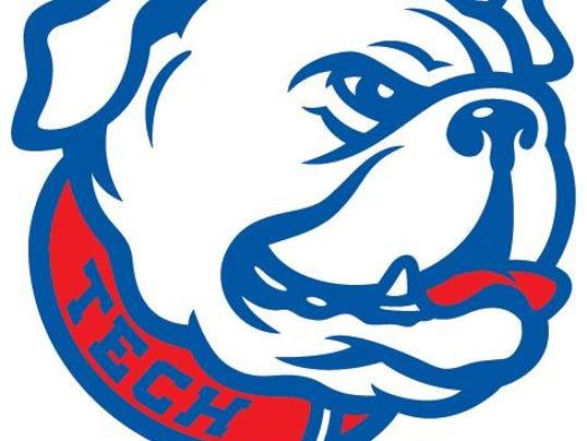 Sports-Tech bulldog
