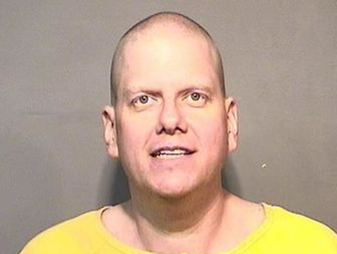Photos Arrest Mugshots 6 29 16