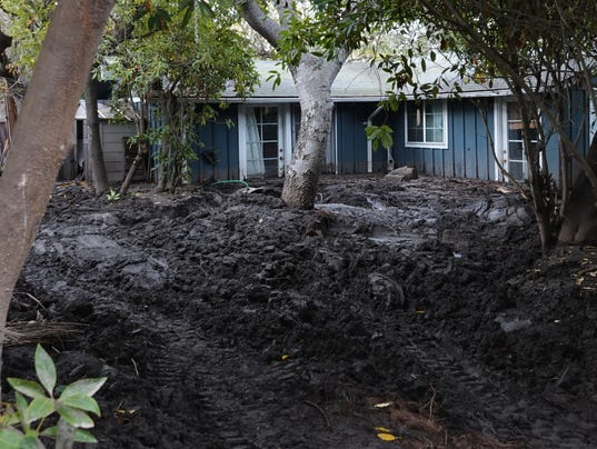 Montecito mudslide.jpg