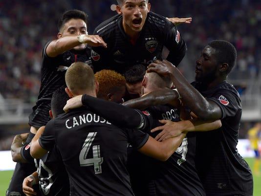 APTOPIX_MLS_Rapids_DC_United_Soccer_01183.jpg