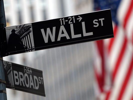 FILES-US-STOCKS-MARKETS-OPEN