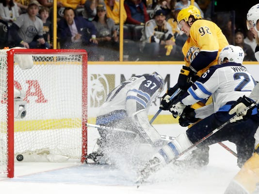 Jets_Predators_Hockey_18630.jpg
