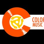 The Colorado Music Party aims to get local bands heard during the South by Southwest music festival in Texas. Courtesy photo