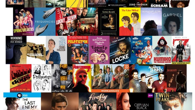 After getting stuck with an Amazon Prime subscription, which was 100 percent my fault, I found some terrific media to recommend. Give a few of these films and series a try.