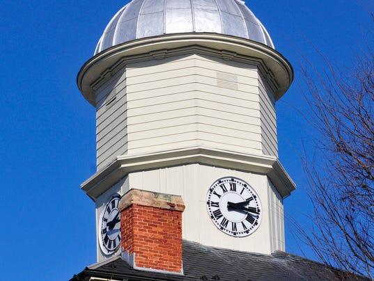 635863840259855600-Borough-Chambersburg-logo.jpg