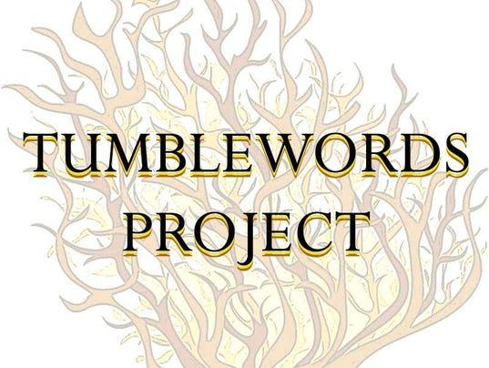 tumblewords-logo.jpg