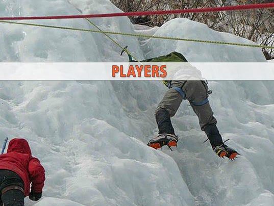 webkey_players