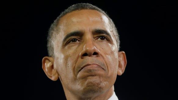 AP Obama Immigration_003