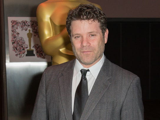 Sean Astin will greet fans Sept. 9-10 at HorrorHound