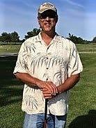 Dave Retzlaff