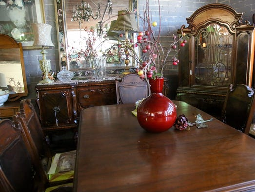 Kitchen Table And Chairs For Sale Metro Detroit