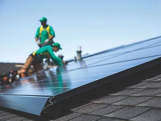 Solar-City-Panel
