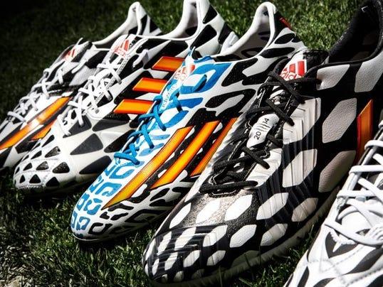 adidas Battle Pack_2