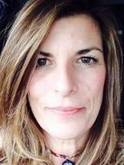 Melissa Kreis-Stephens, Tomboy Organic Skincare