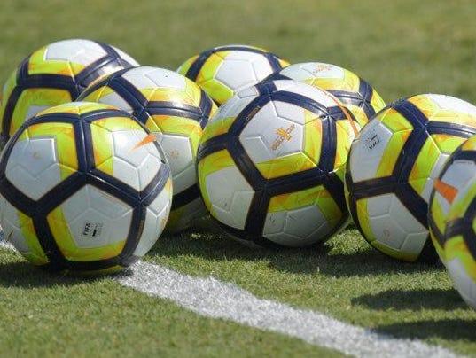 07-13-17-soccer