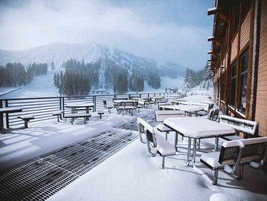 636135187447170117-10-17-16-new-mountain-snow-0009.jpg