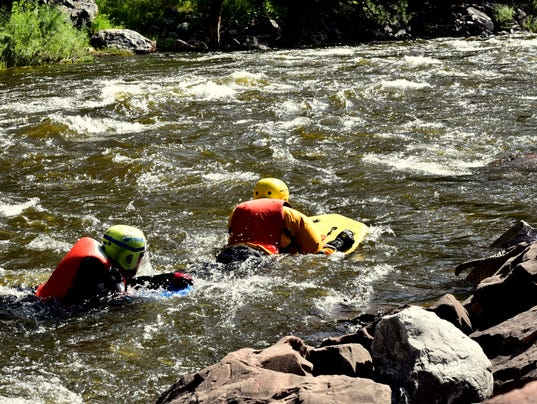 636605596389464966-Swiftwater-rescue-training-1-.JPG