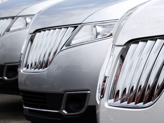 Auto Sales_Atki (1).jpg