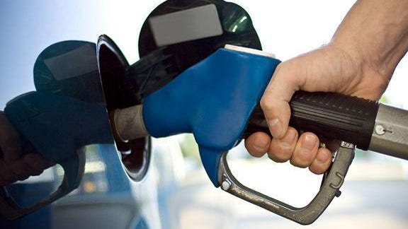 Gas prices in Michigan are up 12 cents compared to a week ago. Michigan drivers are now paying an average of $2.39 per gallon for regular unleaded, which is the highest price seen since February of 2020.