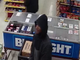 Do you recognize this man? Police believe he could