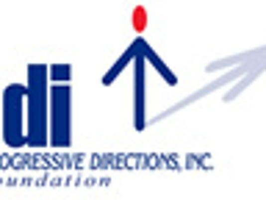 pdi_logo.jpg
