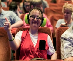 Autism-friendly theatre: Here's how it works