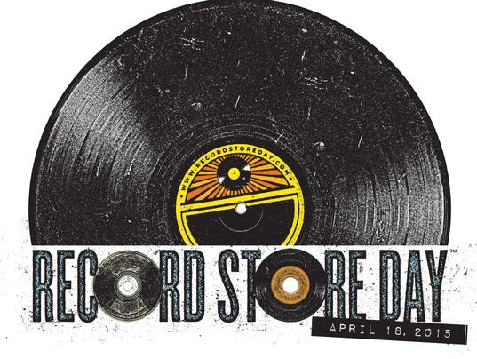 635646963896718500-Record-Store-Day