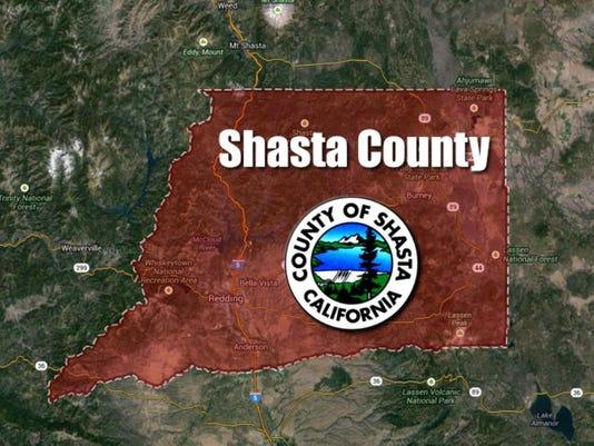636426533467447416-Shasta-County.jpg