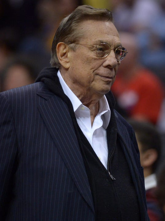 5-2-donald-sterling-comment