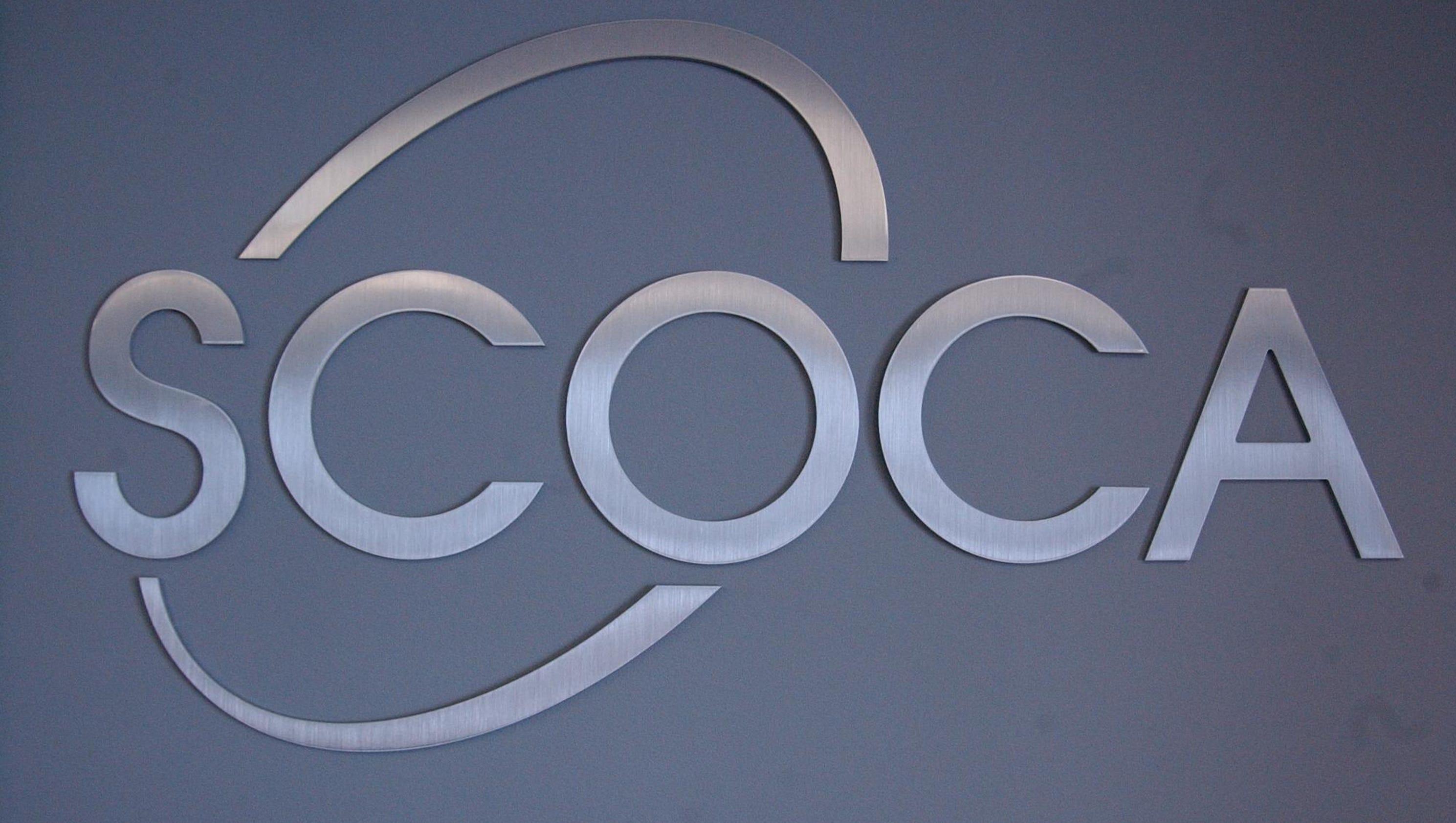 EXCLUSIVE SCOCA owes Ohio schools $1 6 million