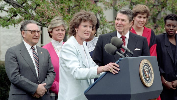 Remembering Pat Summitt: Testimonials from the coach's colleagues