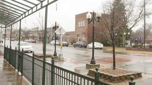 The Brighton City Council may invest $130,500 next year on a comprehensive master plan for future development and expenses.