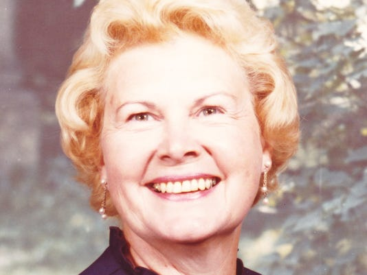 MildredRowland