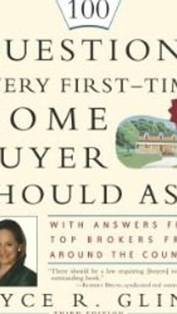 Questions Every First-Time Homebuyer Should Ask