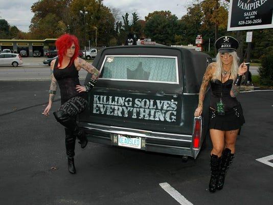 killing solves everything.jpg