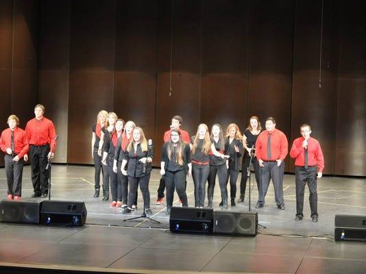 semifinal TOC performing.jpg