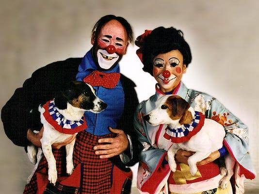 636577449020723928-clown-for-congress1.jpg