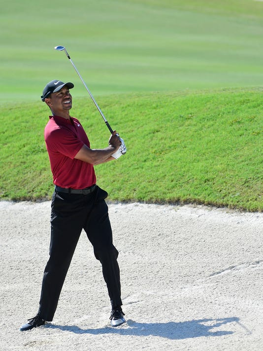 Bahamas_Hero_World_Challenge_Golf_51041.jpg