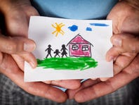 South Carolina desperately needs more families willing to adopt, proponents say