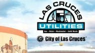 Las Cruces Utilities