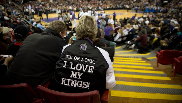 9 sports facts to cheer up suffering Kings fans