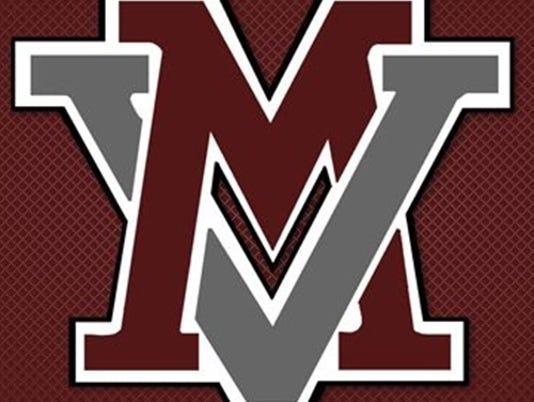 MSD of Mount Vernon logo