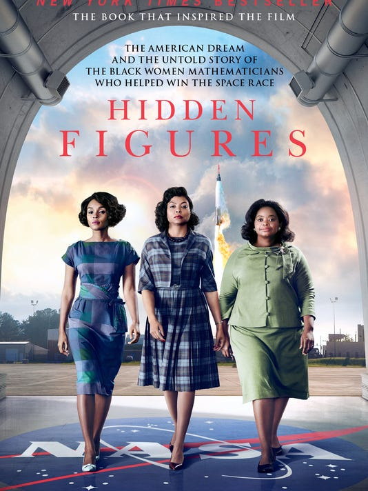 636226745068932550-FNPTab2-02-10-2017-Coasting-1-W038--2017-02-09-IMG-IMG-HiddenFigures-MT-1-1-M0HBC71V-L971005429-IMG-IMG-HiddenFigures-MT-1-1-M0HBC71V.jpg