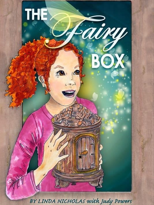 mto 1 Fairy Box