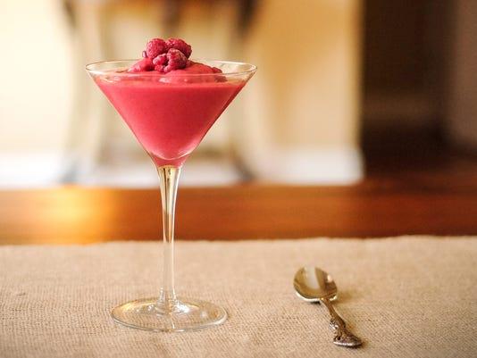 Easy Raspberry Coconut Sorbet--Justin Holder.jpg