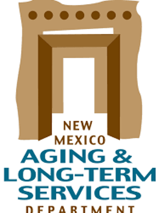 aging-and-long-term-care